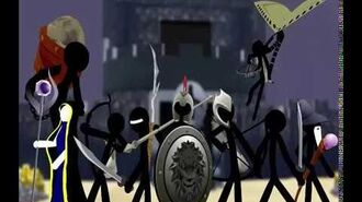 Stick empires order empires theme epic