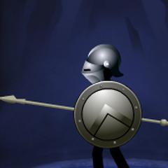 10th Spear Helmet