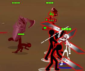 File:Swordwrath Rage Chaos.png