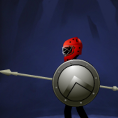 11th Spear Helmet