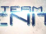 Team Zenith