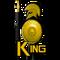 KING'
