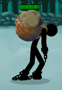 File:Giant Growth 1.png