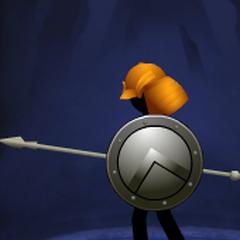 5th Spear Helmet