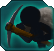Miner Box