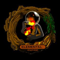 Elemental empire icon selection-0