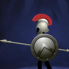 Standard Steel Shield(Default)