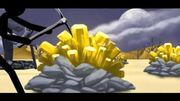 Stick Empires 3D Animation Montage - Stickpage