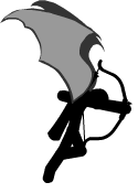 Eclipsor