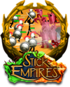 Stick Empires icon