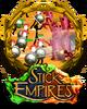 Stick Empires icon