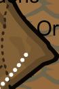 Order location