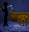 Miner Armoury
