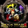 Stick War II icon