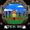 Stick War icon