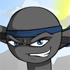 Crazy Jay avatar