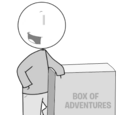 Stick Figure Adventure Wiki