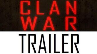 NEMESIS Mission- Clan War ( Official Trailer )
