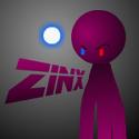 Speedbattle vs zee the king by zinxerd-d5sdjka