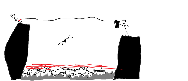 File:Stick Dude Arena.png