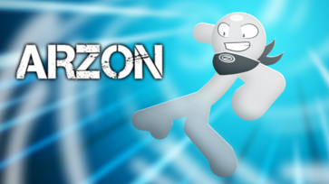 Arzon-0