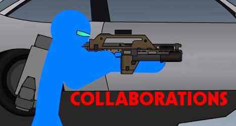 File:Collaborations.jpg