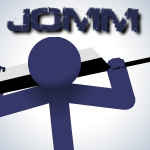 File:Jomm.png