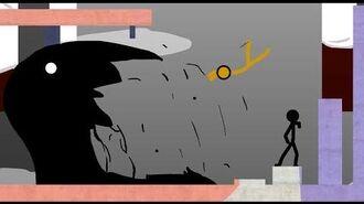 RHG - FoxnQ vs Mr Pix (by KidKei)