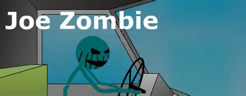 File:Joe Zombie.jpg