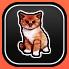 Kitten Exterminator Icon