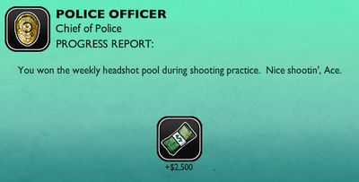 Policeofficerjoblucky