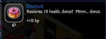 File:Donut.JPG