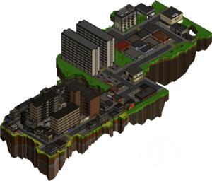 300px-City combine