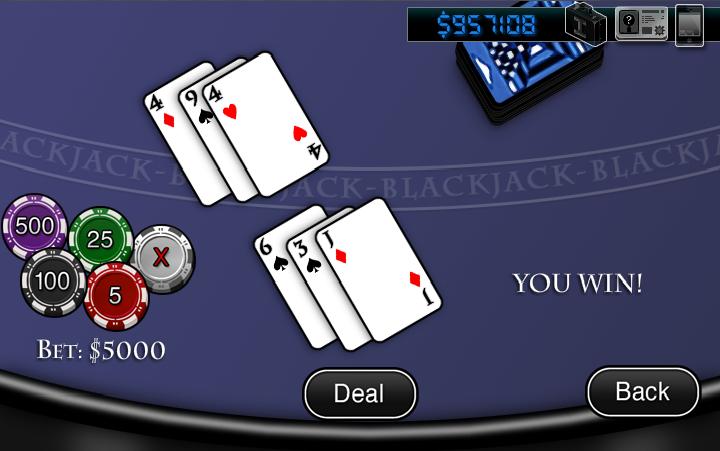 Stick rpg 2 gambling palms casino resort address