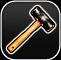 Sledge hammer2