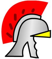 Worrior Hat
