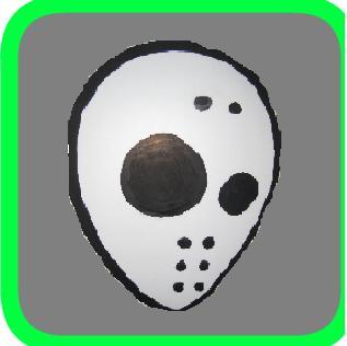 File:Jason sTICK RUN.jpg