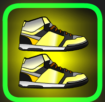 File:Gshoes.png