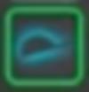 Donate New Rare Ghost Cap Stick Run YouTube