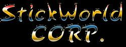 Stick world corp