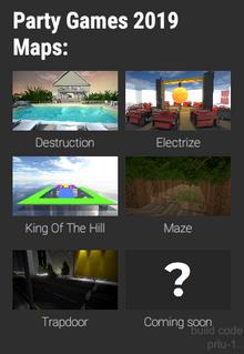 Maps-description-in-game