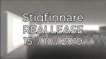 Stigfinnare-ru-update