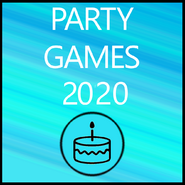 Party-games-2020