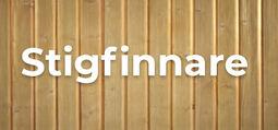 Stigfinnare-large logo