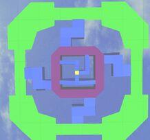 Koth-rework-image