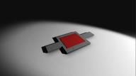 Trapdoor-bomb 1