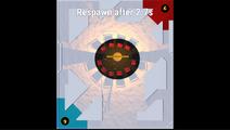 Electrize respawn