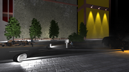 Trapdoor-screenshot 4