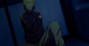 Shinji (2)