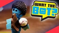 What the Bot? 💩- The Secret Pitch